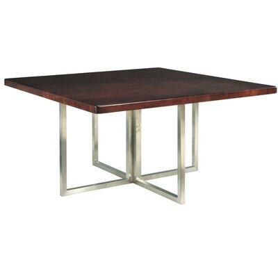 Somerton Dwelling Soho Coffee Table