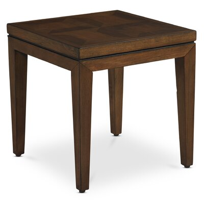 Somerton Dwelling Claire de Lune End Table Image