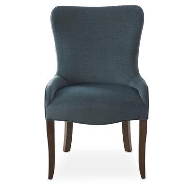 House of Hampton Albert Arm Chair (Set of 2)