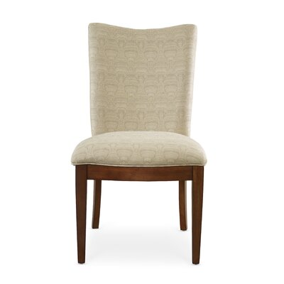 Darby Home Co Delmont Side Chair (Set of 2)
