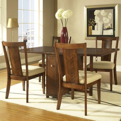 Somerton Dwelling Runway Dining Table