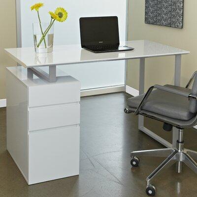 Unique Furniture Tribeca 220 Study Writing Desk
