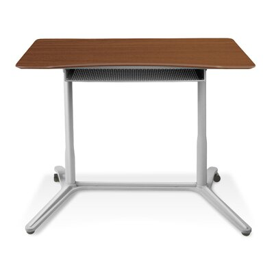 Unique Furniture Height Adjustable Standing Desk