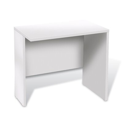 Unique Furniture 100 Return Desk