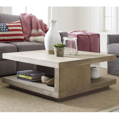 Tommy Hilfiger Esther Coffee Table
