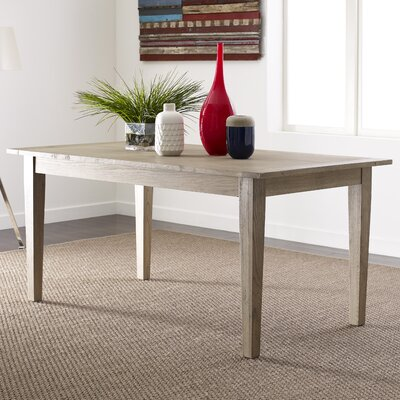 Tommy Hilfiger Lexington Dining Table