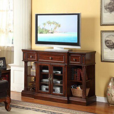 Sunrise Furniture Sterling TV Stand