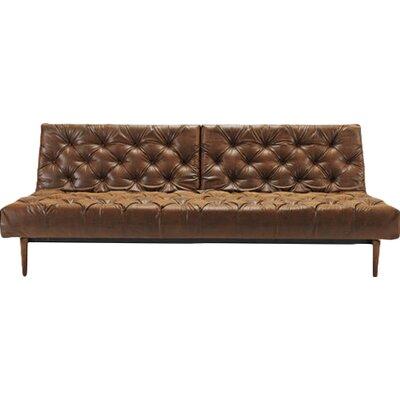 innovation 3 sitzer schlafsofa oldschool bewertungen. Black Bedroom Furniture Sets. Home Design Ideas