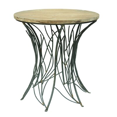 Crestview Collection Spring Creek End Table