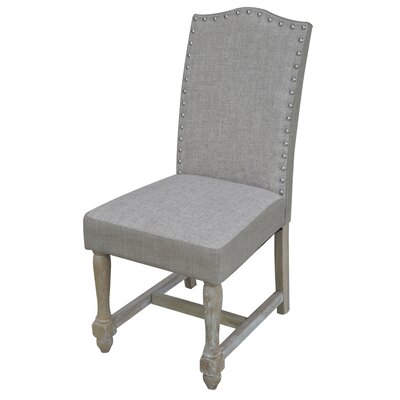 Lark Manor Camuto Side Chair