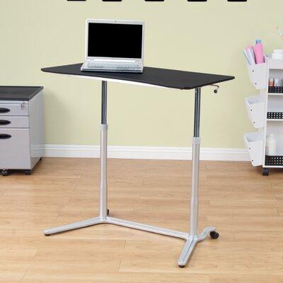 Studio Designs Sierra Standing Desk