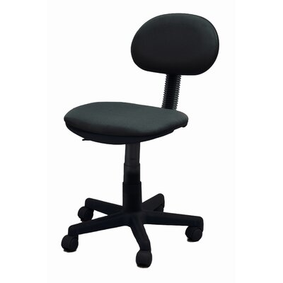 Studio Designs Pneumatic Task Chair