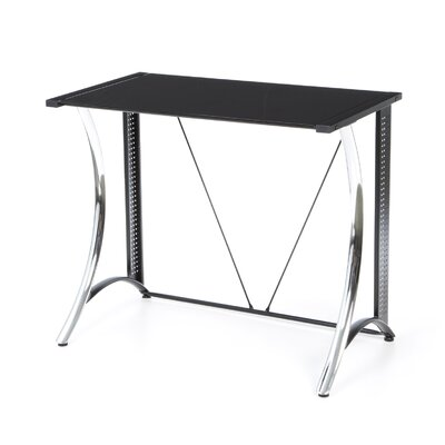 Studio Designs Monterey Writing Desk
