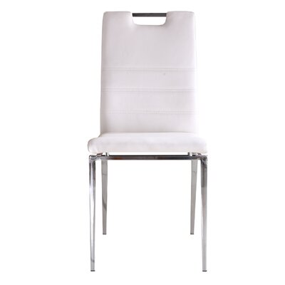 New Spec Inc Side Chair (Set of 2)