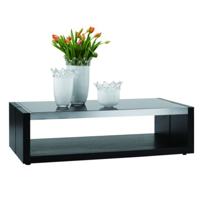 New Spec Inc Coffee Table