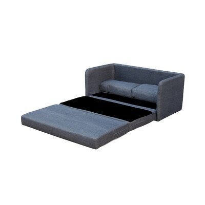 New Spec Inc Phillip Sleeper Sofa