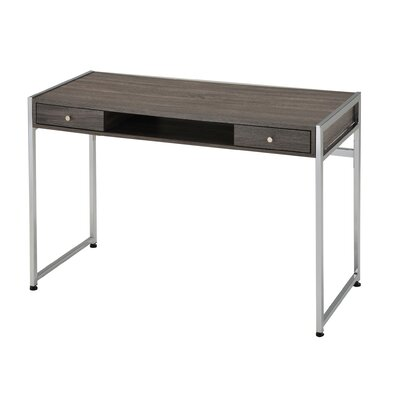 New Spec Inc Writing Desk