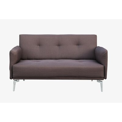 New Spec Inc Capetown Loveseat