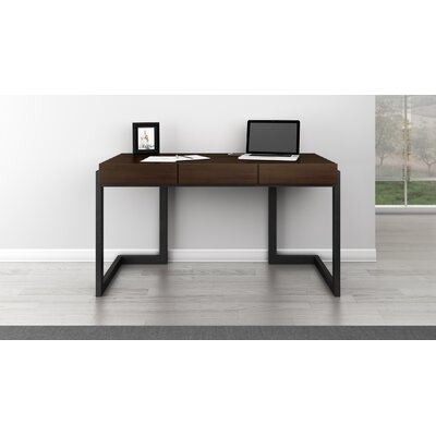 Furnitech Writing Desk