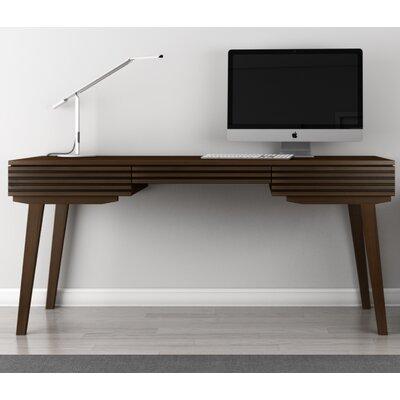 Furnitech Tango Writing Desk