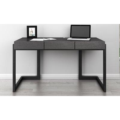 Furnitech Writing Desk