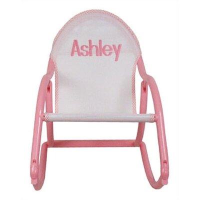 Baby & Kids Playroom ... All Kids Seating Hoohobbers SKU: XU1891
