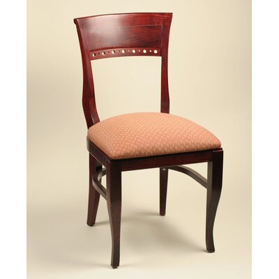 Alston Biedermeier Side Chair (Set of 2)