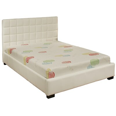 Abbyson Living Kids Comfort Dream Bliss 7