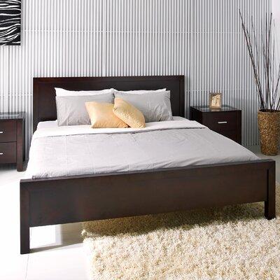Abbyson Living Azara Platform Bed