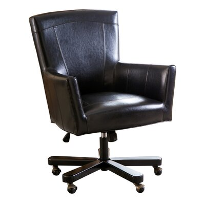 Darby Home Co Sande Desk Chair