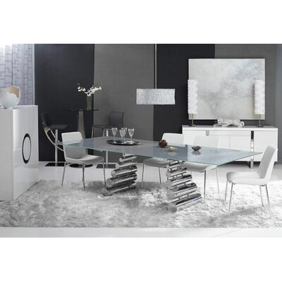 Bellini Modern Living Olympic Expandable ..