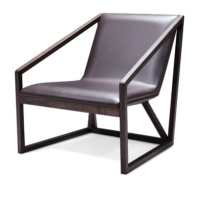 Bellini Modern Living Molly Arm Chair