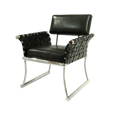 Bellini Modern Living Nyla Arm Chair Image