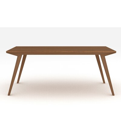 Bellini Modern Living Branden Dining Table