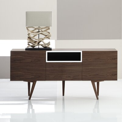 Bellini Modern Living Branden Sideboard