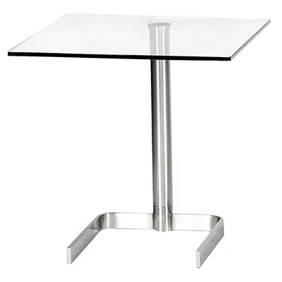 Bellini Modern Living Luiza End Table