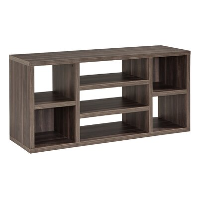 Imagio Home by Intercon Lifestyle Studio Living TV Stand