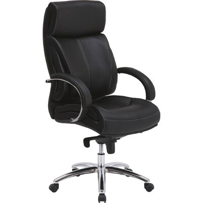 Latitude Run Cesar Desk Chair