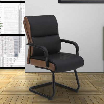 Latitude Run Kristine Desk Chair