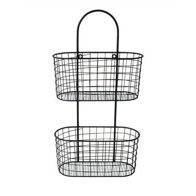 Hanging Baskets For Bathroom. Image Result For Hanging Baskets For Bathroom