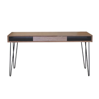 Proman Products Marcus Writing Desk