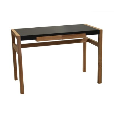 Proman Products Rico Deluxe Writing Desk