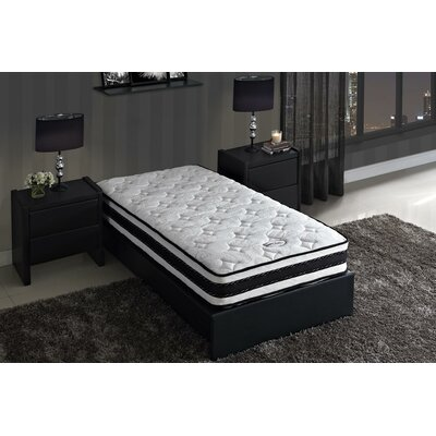 DHP Signature Sleep 8