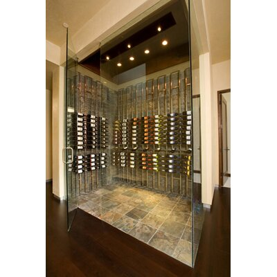 VintageView Wall Series Wine Rack