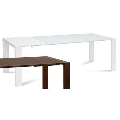 Domitalia Fashion Dining Table