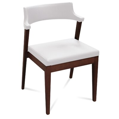 Domitalia Lyra Side Chair (Set of 2)
