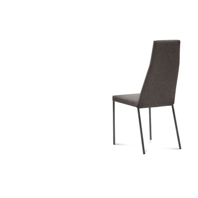 Domitalia Sierra Side Chair (Set of 2)