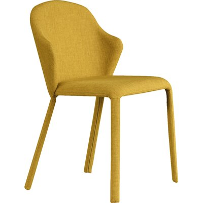 Domitalia Opera Side Chair (Set of 2)