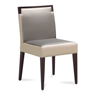 Domitalia Ariel Dining Chair (Set of 2)
