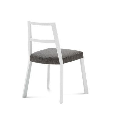 Domitalia Torque Dining Chair (Set of 2)
